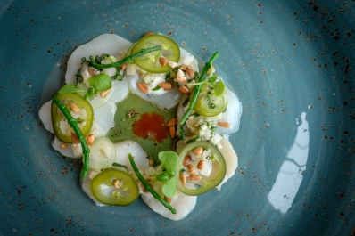 toronto-restaurants-ufficio-seafood-dundas-west-crudo