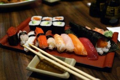 20090823-toronto-sushi